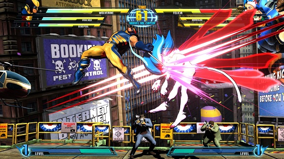ultimate-marvel-vs-capcom-3-pc-screenshot-www.ovagames.com-3