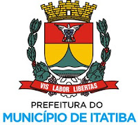 apostila-concurso-prefeitura-de-itatiba-sp-2016