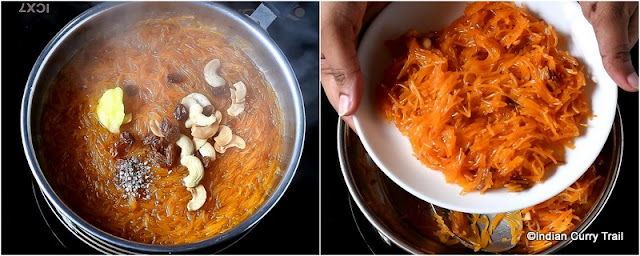 how-to-make-semiya-kesari-5