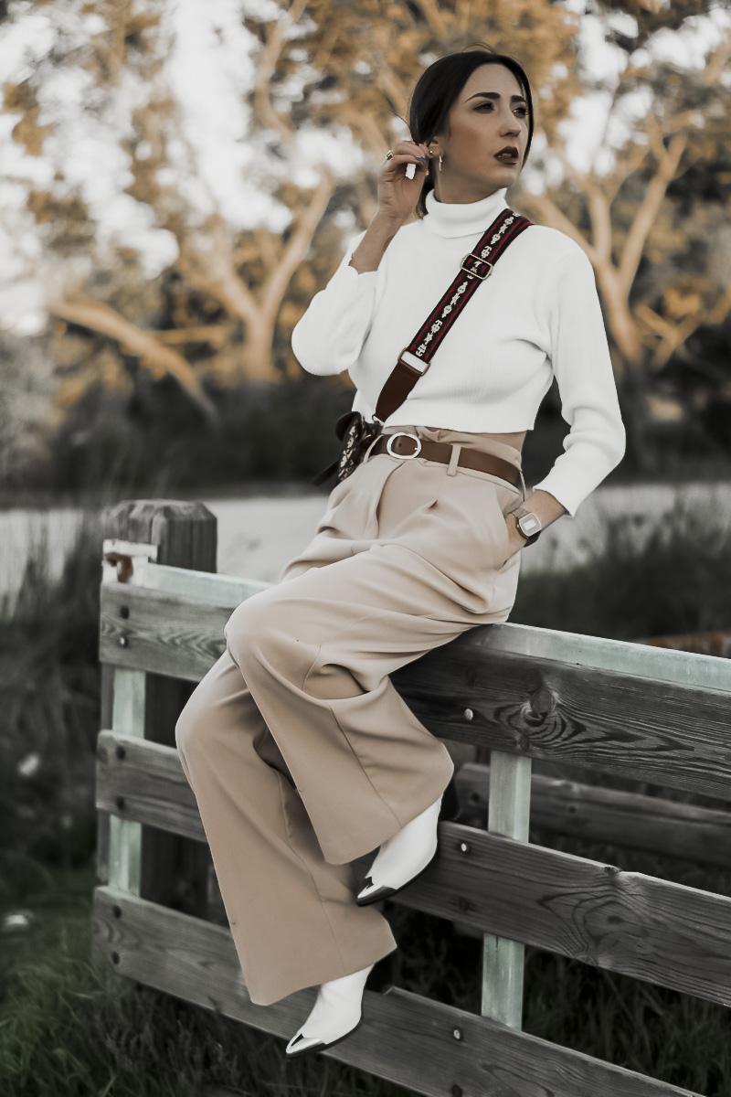 isabel marant cowboy boots