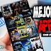 Film App PREMIUM v3.6.2 Apk Pro [Ad-Free] [Poderosa Aplicación Mejor que AppFlix - La Alternativa Definitiva]