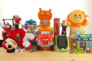 http://garisbuku.com/shop/panduan-memilih-20-mainan-terbaik-sepanjang-masa/