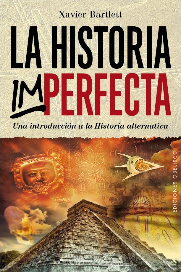 """La historia imperfecta"""