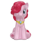 My Little Pony Ceramic Bank Pinkie Pie Figure by FAB Starpoint