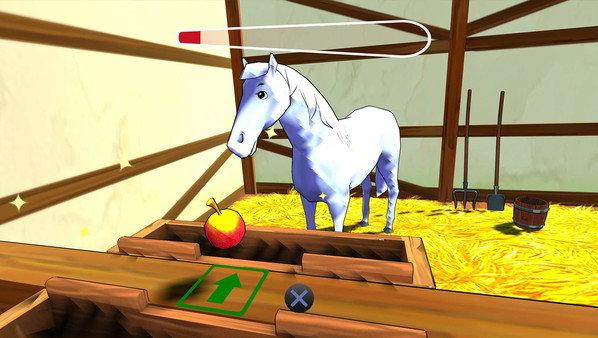 Bibi & Tina - Adventures with Horses PC Full Español