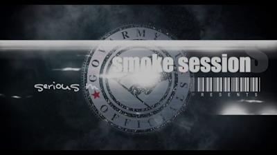 "D.V. alias Khryst(@GENERALDV) - ""Revenge"" (New video) via @WhizzKidMedia"