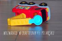 http://craftfunsklep.blogspot.com/2016/03/wyzwanie-45-po-mesku.html