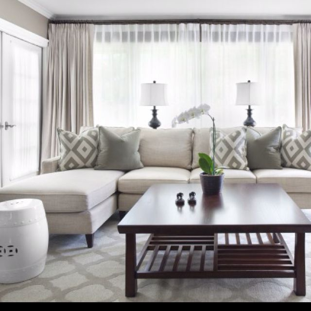 Curtains Wide Windows Window Treatments Ideas With A Valance Attached Backing