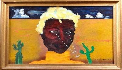 Museum of Bad Art, Tempat Untuk Karya Seni yang Buruk