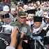 Pembebasan Sandera di Papua Dilaksanakan Secara Senyap dan Teliti