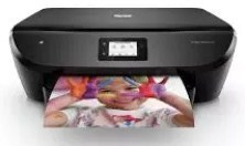 HP ENVY Photo 6220 baixar o Driver