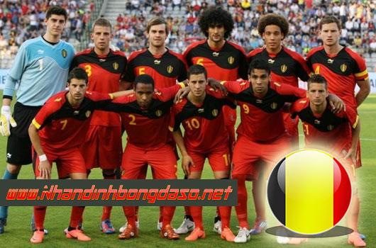 Bỉ vs Panama 22h00 ngày 18/06 www.nhandinhbongdaso.net