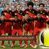 Nhận định Bỉ vs Anh, 21h00 ngày 14/07 (Tranh hạng 3-4 - World Cup 2018)