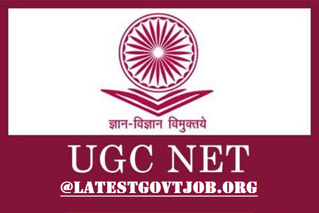 UGC National Eligibility Test  2018 - Notification, Exam Details and Apply Online @cbsenet.nic.in