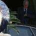 Απαλλαγή των πρακτόρων της CIA που διώκονται από την Ελλάδα ζητάνε οι ΗΠΑ! (photo)