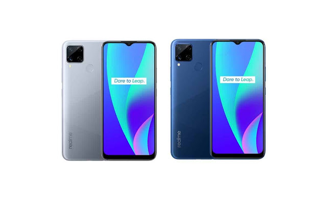 Realme C15 Unboxing ، Realme C15 Unboxing in Hindi ، Realme C15 Unboxing in India ، Realme C15 Unboxing Hindi ، Realme C15 Unboxing India ، Realme C15 تاريخ الإطلاق في الهند ، Realme C15 تاريخ الإطلاق ، سعر Realme C15 ، سعر Realme C15 في الهند ، Realme C15 مواصفات ، Realme C15 ، اختبار RealME C15 ، مراجعة RealME C15 ، RealMM C15 vs Redmi 9 ، RealME C15 ، RealMe ، تكنولوجيا مثيرة ، C15 ، Unboxing