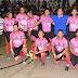Maruim conquista título do torneio de futsal gay