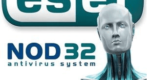 License Key Eset Nod32 Antivirus 10 2019 Serial Number