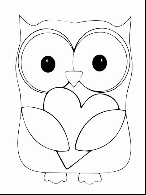 Extraordinary Printable Owl Coloring Page With Coloring Pages Owls And Hard  Coloring Pages Of Owls