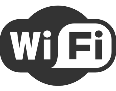CommView for WiFi 7.1.833 Crack Keygen Full Version Free Download {100% Working}