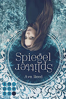 http://melllovesbooks.blogspot.co.at/2015/10/rezension-spiegelsplitter-von-ava-reed.html