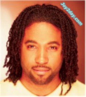 Superb Short Hair Styles Long Hairstyles For Black Men Hairstyles For Men Maxibearus