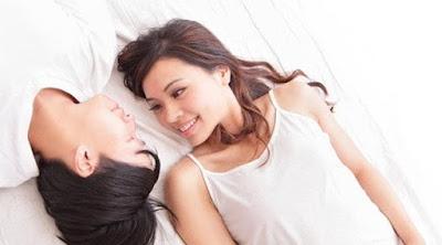 3 Alasan Terbesar Anda Tak Lagi Ingin Berhubungan Seks, Info Seputar Wanita