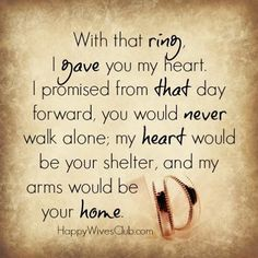 Promise Day 2019 Quotes For Boyfriend