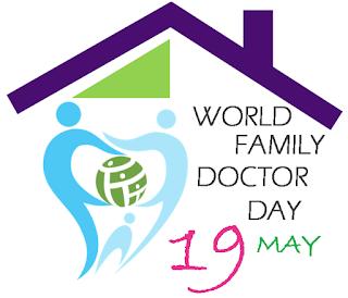 http://www.globalfamilydoctor.com/member/ForMemberOrganizations/WorldFamilyDoctorDay.aspx