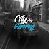 Backup City Play Gaming 2.0