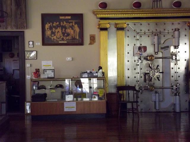Milan '54 Museum