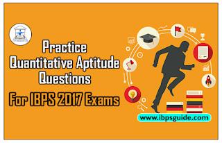 Practice Quantitative Aptitude Probability Questions For