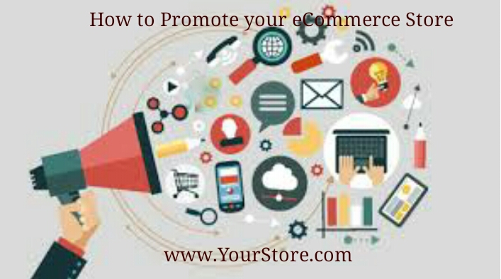tips-to-promote-your-ecommerce-store