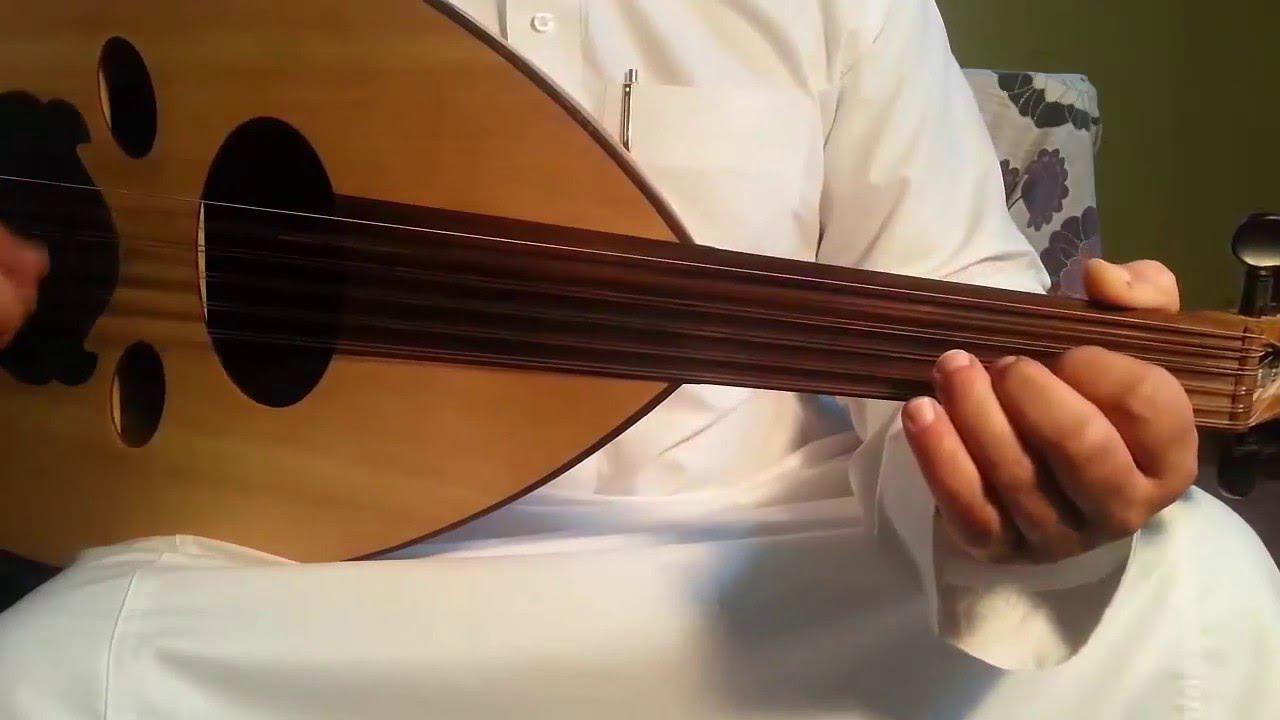 تحميل اغنية محمد عبده الاماكن