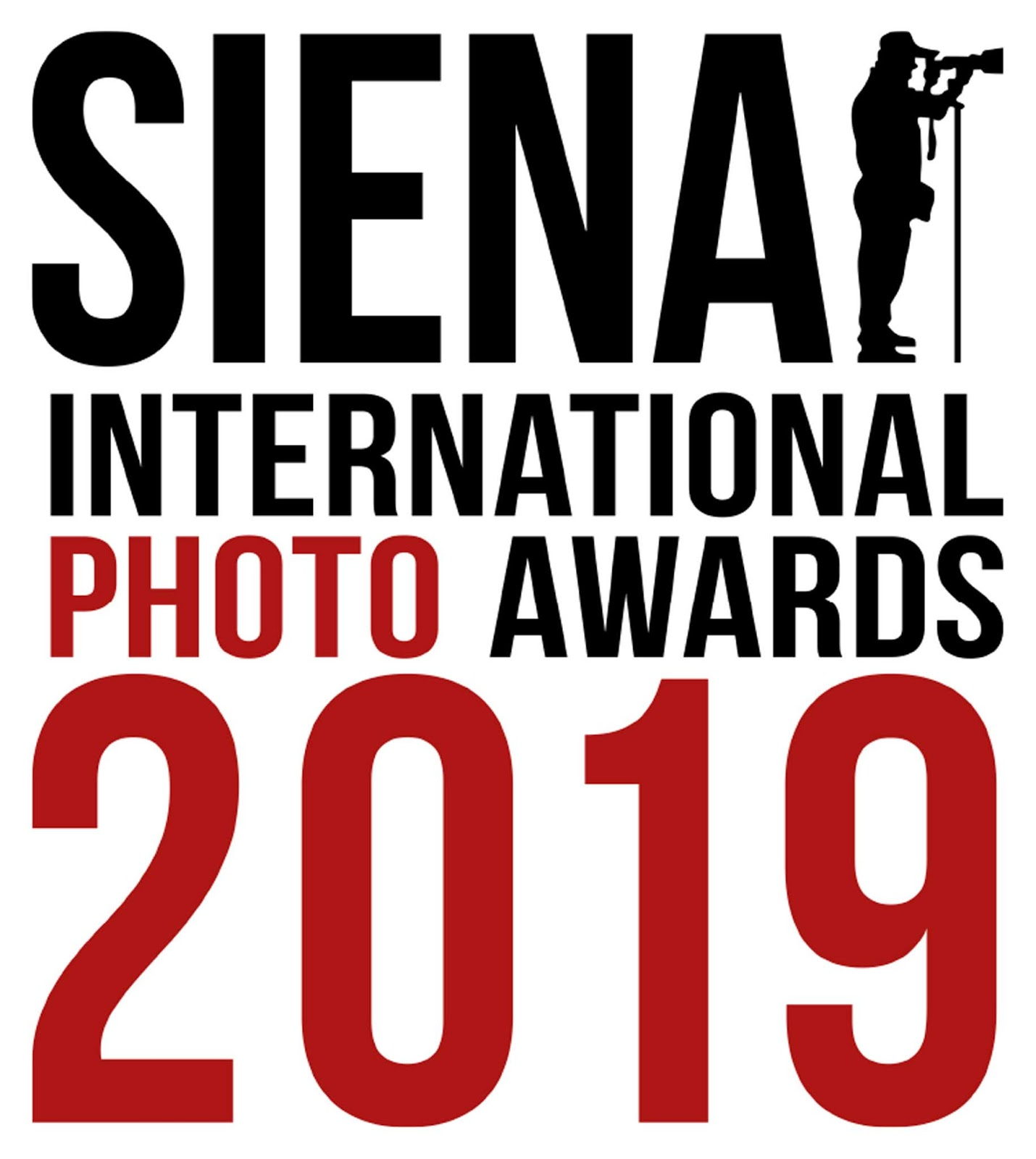 Фотоконкурс Siena International Photography Awards