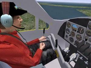 Best Flight Simulator 2015