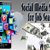 Social Media Secrets For Jobs Search