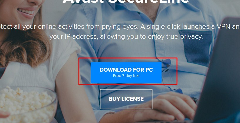 """Cách khắc phục, fix lỗi """"IP Looking Up"""" trong Garena Plus 2016 mới nhất"""
