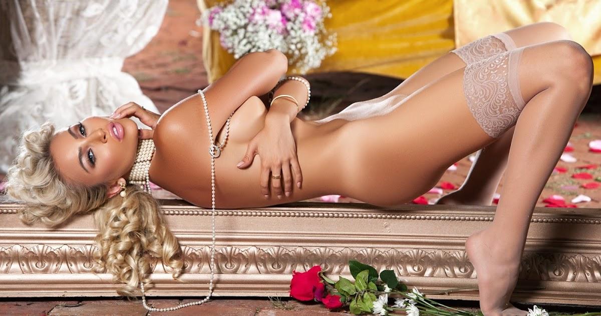 nude-glamour-shots