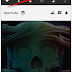 Ukuran Teks di android tidak suka? Begini cara Mengubah Ukuran Teks Android HP dengan Mudah Tanpa Aplikasi Tambahan