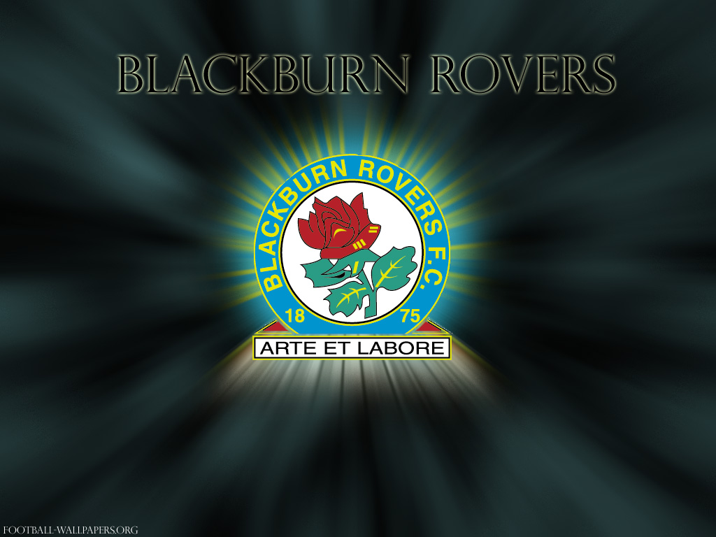 Fiona Apple: All Blackburn Rovers FC Logos