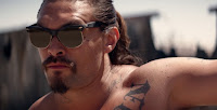 Jason Momoa in The Bad Batch (1)