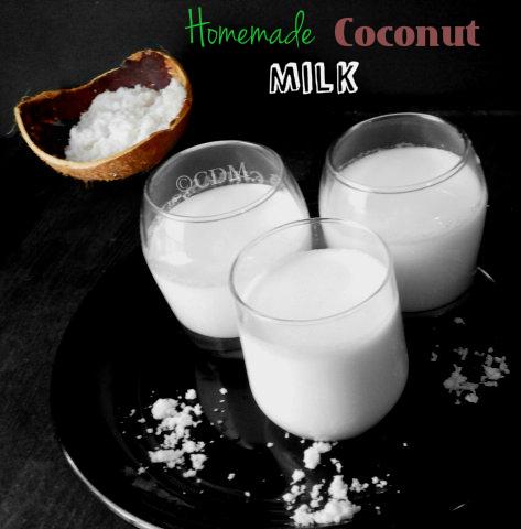 HOMEMADE-COCONUT-MILK
