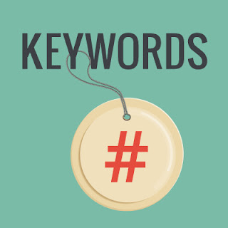 Keyword Search Intent