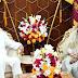 স্বাধীনতা দিবসে স্মৃতিসৌধে শ্রদ্ধা নিবেদন ও জনসমাগম  বাতিল