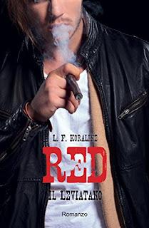 RED - Il Leviatano PDF