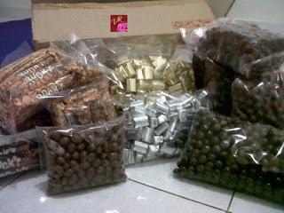 Image Result For Coklat Kiloan Harga Pabrik
