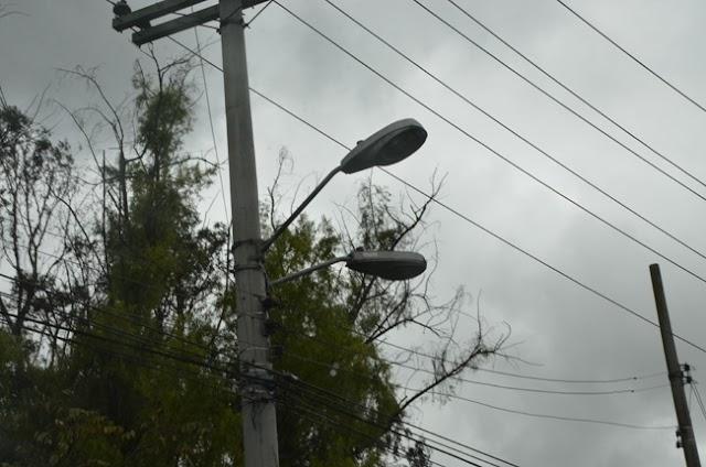 Por postes de la luz, Chía podría recibir millonaria devolución