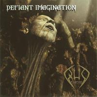 [2004] - Defiant Imagination