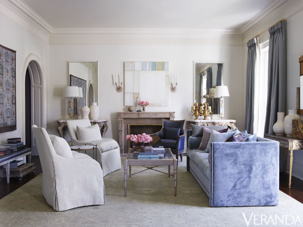 an eclectic mix of room styles south shore decorating blog. Black Bedroom Furniture Sets. Home Design Ideas